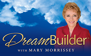 DreamBuilder Program