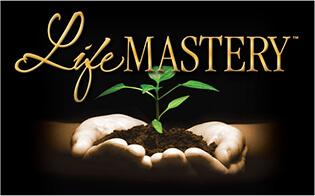 Life Mastery Program